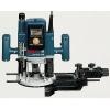 Bosch Outil Electroportatif – Defonceuse Bosch Gof 900 Ce