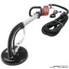 Timbertech® – Ponceuse à bras girafe électrique pour placoplatre rouge – 710W / 600W