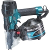 Cloueur pneumatique HP Makita AN620H