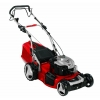 Einhell GE-PM 51 S B&S Tondeuse thermique