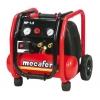 Mecafer 425530 Compresseur vento rollcage 9 L 1,5 hp