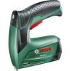 Bosch PTK 3,6 LI Agrafeuse sans fil