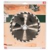 Bosch 2609256820 Lame de scie circulaire 190 mm