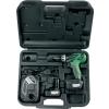 Hitachi DB 10DL Perceuse-visseuse sans fil (Import Allemagne)