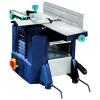Einhell 4419941 Rabot BT-SP 1300