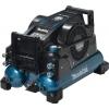 Compresseur à haute pression Makita AC320H