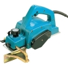 Makita – Rabot 82mm 850W – 1923HK