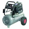SODISAIR – Compresseurs – Compresseur 50L 230V mono