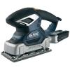 GMC 920441 Ponceuse vibrante 300 W OS187CF
