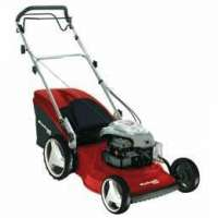 Einhell GH-PM 46 S B&S Tondeuse thermique