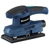 Einhell – Ponceuse vibrante BT-OS 150 Einhell