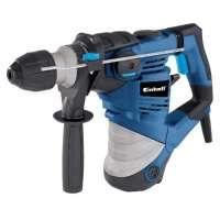 Einhell 4258475 Marteau perforateur BT-RH 1600