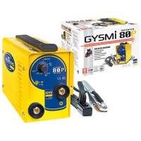 Gys – Poste à soudure GYSMI 80P / 10 à 80 A
