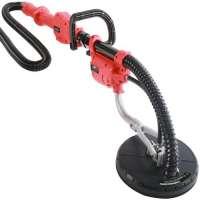 Timbertech® – Ponceuse électrique à bras girafe – TBSLF06 – 750W