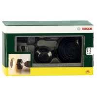 Bosch 2607019450 X-line Lames scie cloche 11 pièces