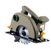 Fartools One SC 610 Scie circulaire 800 Diamètre 140 mm