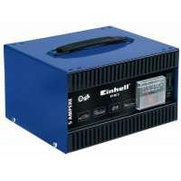 Einhell BT-BC 5 Chargeur de batterie
