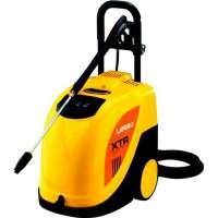 Lavor Wash Nettoyeur haute pression à eau chaude XTR 1007 2300 W 80° 420 l/h