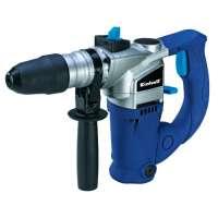 Einhell 4258205 Marteau perforateur BT-RH 900 Blue