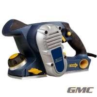 GMC trois lames de rasoir en bois 750W 3BPM