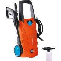 Nettoyeur haute pression 1650W 110 bars