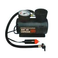 Compresseur pneumatique 12V