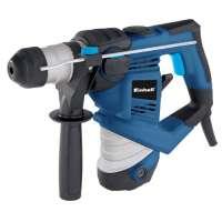 Einhell 4258235 Marteau perforateur BT-RH 900/1