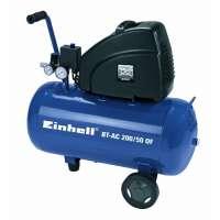 Einhell 4020480 Compresseur BT-AC 200/50 OF