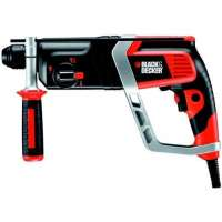 Black & Decker KD990KA Perforateur pneumatique 850 W