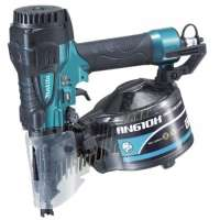 Cloueur pneumatique HP Makita AN610H