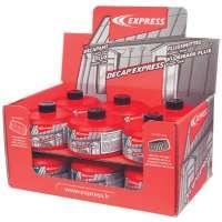 Express – Decapant pour soudure sur metal oxyde