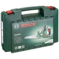 Bosch – PFZ 500 E / 0603398000 – Scie égoïne électrique (Import Allemagne)