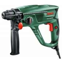 Bosch 0603344402 Marteau perforateur PBH 2500 SRE