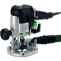 Festool – Defonceuse Of 1010 Ebq