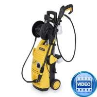 Nettoyeur haute pression 1900w VARO XG9030