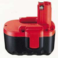 Bosch – Batterie 24V / 1,5 Ah (Import Allemagne)
