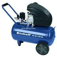 Einhell 4010370 Compresseur BT-AC 270/50