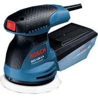 Bosch GEX 125-1 AE Exzenterschleifer