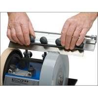 Dispositif pour fers de dégau-rabot – TORMEK SVH-320
